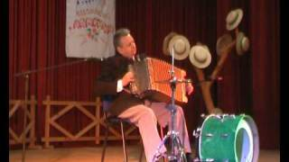 "Waltz and polka by Stasys Junda. Harmonika player competition ""Gelgaudiškio armonika-2009"""