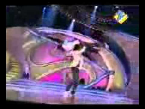 Dharmesh and siddesh dance india dance season2 3rd april (hd) kuttyweb -bobowap.in-video.3gp video