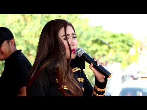 Tangisan Rindu - Anik Arnika Jaya Live Mundu Mesigit Cirebon