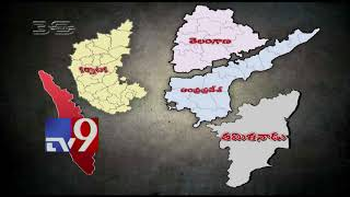 Pawan Kalyan and Kamal Haasan to end South India's slavery? || 30 Minutes
