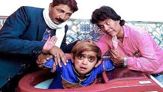 छोटू की धुलाई  | CHOTU ki DHULAI | Khandesh HINDI Comedy Video