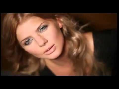 Смотреть клип Настя Задорожная - Беги