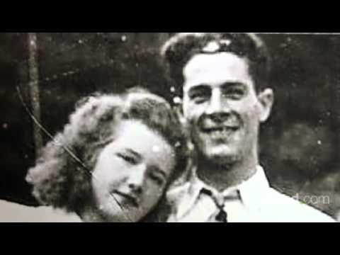 Journal News Interview - Till Then - A Journey Through WW II Love Letters.