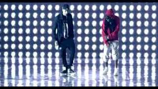 Painkiller | Miss Pooja Feat Dr. Zeus, Fateh & Shortie | Latest Punjabi Songs 2014