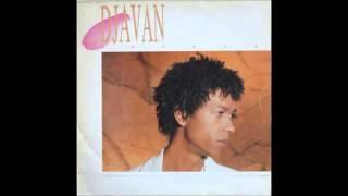DJAVAN   CD   PETALA