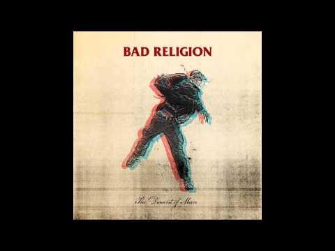 Bad Religion - I Wont Say Anything