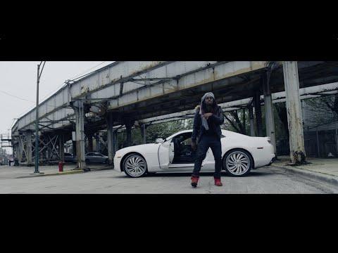 JG Dooit Skrilla (Freestyle) rap music videos 2016
