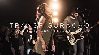 Transfiguração (ao vivo) | Central 3