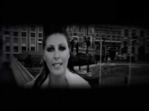 Jessy - Silent Tears