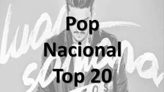 download musica Músicas mais tocadas de 2017 Pop Nacional Internacional