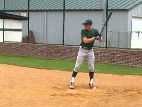 Zane Britton North Greene High School Class of 2015