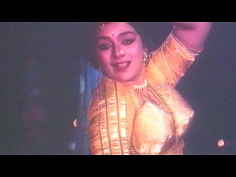 Rang Udi Gulal Rangiyo, Sajan Tara Sambharna - Gujarati Dance Song video
