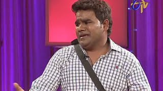 jabardasth-venu-wonders-performance-on-9th-april-2015