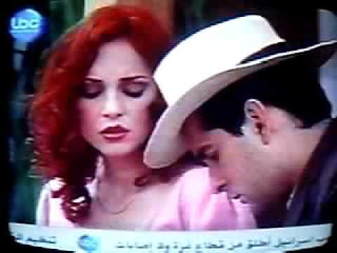 مسلسل ايزابيلا الحلقة 97-1