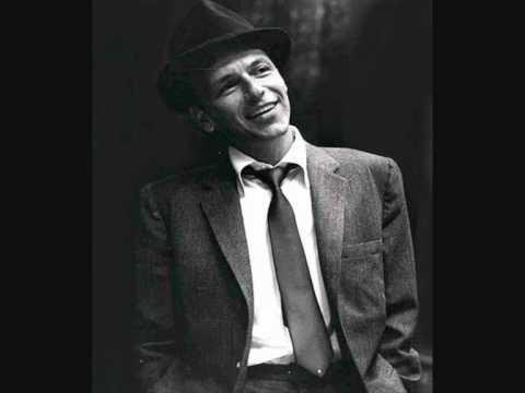 Frank Sinatra - Wave