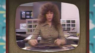 Cinécraft Productions- Producers of Quality Communications 1981