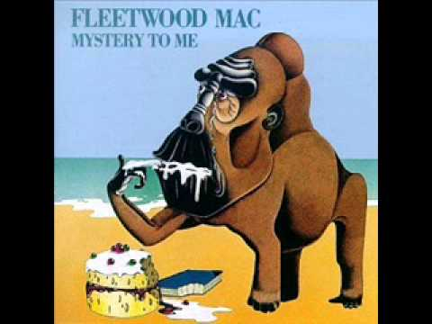 Fleetwood Mac - For Your Love