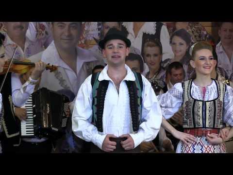 Laurentiu Lazar si Florin Ionas - Generalul -  Mi-s copil sarac HD