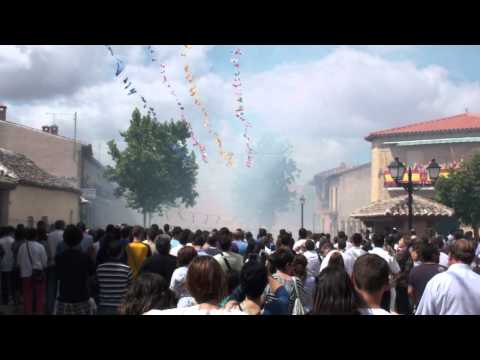 Mascletá Virgen-2010.mp4