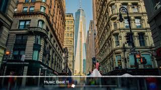 Music Beat #11 | RnB/Pop Music | Tejas Tambade