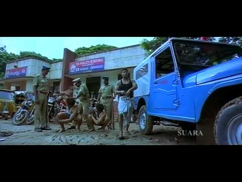 Siruthai - Naan Romba Roba