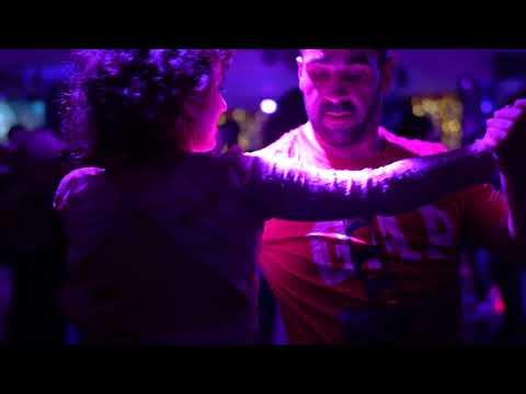 MAH01272 BDA2018 Social Dances TBT ~ video by Zouk Soul