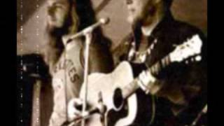 Watch Stan Rogers Barretts Privateers video