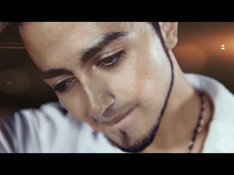 Elvin Babazade - Ezizim Ana ( אמא יקרה ) Official Music Video 2013 - HD