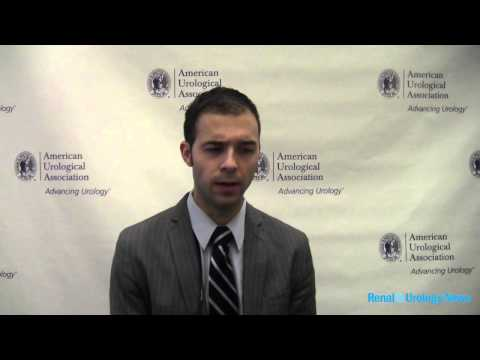 AUA13: Statins Improve Kidney Cancer Surgery Outcomes