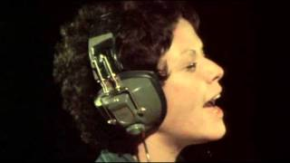Elis Regina Tom Jobim 34 Aguas De Março 34 1974 Hq