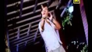 shakib khan hit song awesome