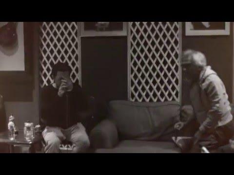 download lagu Yang Terlupakan - Iwan Fals Feat. Noah gratis