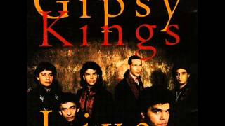 Ala Bien Mix Party Gypsy Kings   Salsa