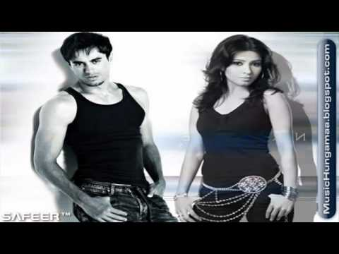 Heartbeat   ft Enrique Iglesias & Sunidhi Chauhan Indian Mix Xclusive New Songs 2011