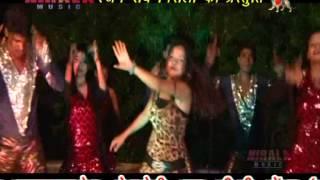 Sejhoriya Ke Mela | Bhojpuri Party Dance