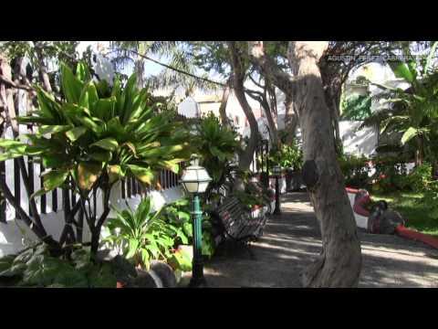 Reportaje Ciudad de Telde  Municipio de Gran Canaria  2014
