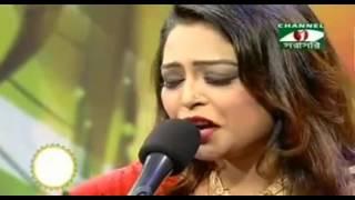 আমি কূল হারা কলংকিনী  Ami Kul Hara kalongkini   Bangla Folk Song   By Tani