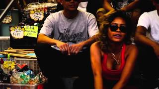 Honey Cocaine - T.O. Gold