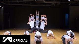 Download lagu LISA - 'LALISA' DANCE PRACTICE VIDEO