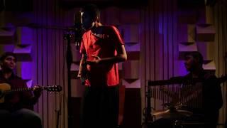 Aasai Mugam Marandhu Poche - Subramaniya Bharathiyar (Contemporary Carnatic/Indian fusion music)
