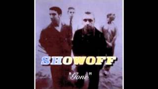 Watch Showoff Gone video