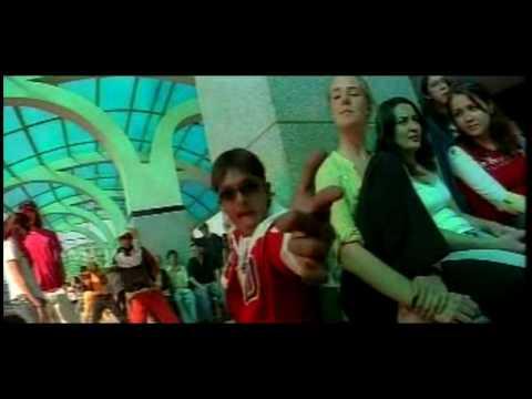 Hyderabad -[Happy] [Malayalam song]