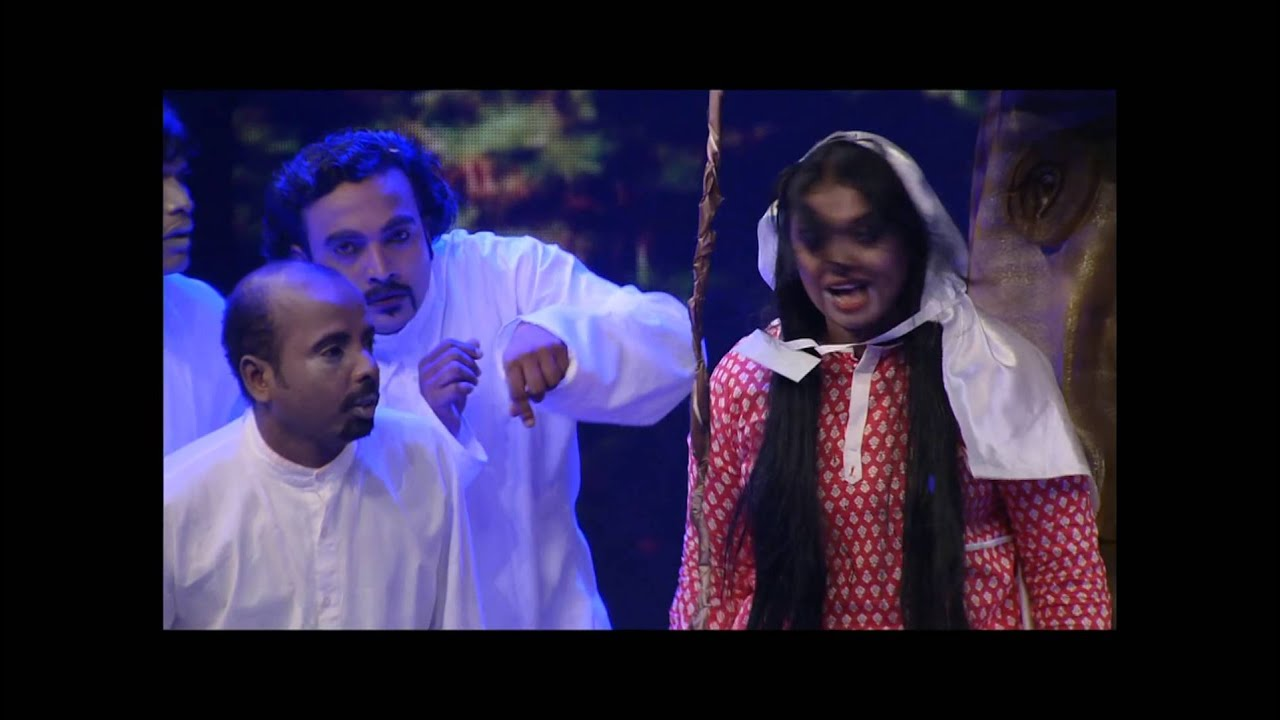 Comedy Festival Season 2 I Episode 116 – Part 1   Mazhavil Manorama   
