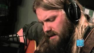 Download Lagu Chris Stapleton - What are you listening to Gratis STAFABAND