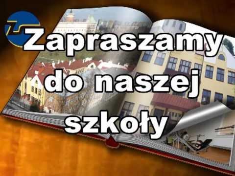 Teledysk Zespołu Szkół Nr 1 Im.Władysława Grabskiego W Lublinie