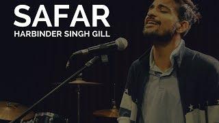download lagu Safar - Jab Harry Met Sejal  Cover By gratis