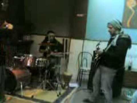 caf� rock ( condeixa-a-velha )