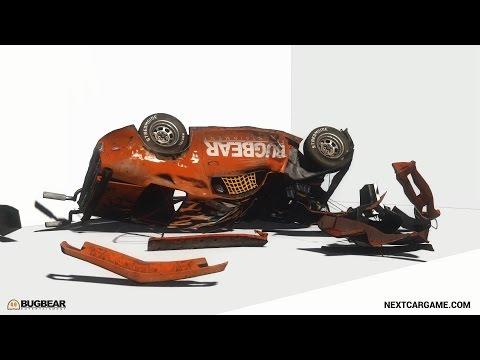 IL GIOCO PIU EPICO DEL MONDO! - Next Car Game