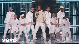 Download Lagu John Legend - A Good Night (Live at the Billboard Music Awards 2018) Gratis STAFABAND