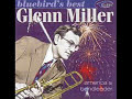 Glenn Miller-In The Mood